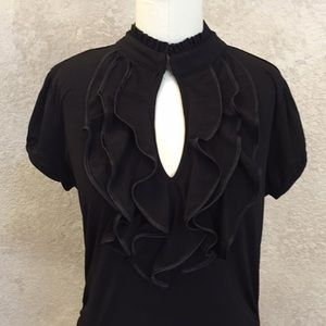 Ladies blouse HeartSoul